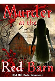 Murder at the Red Barn