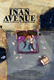 Inan Avenue Poster