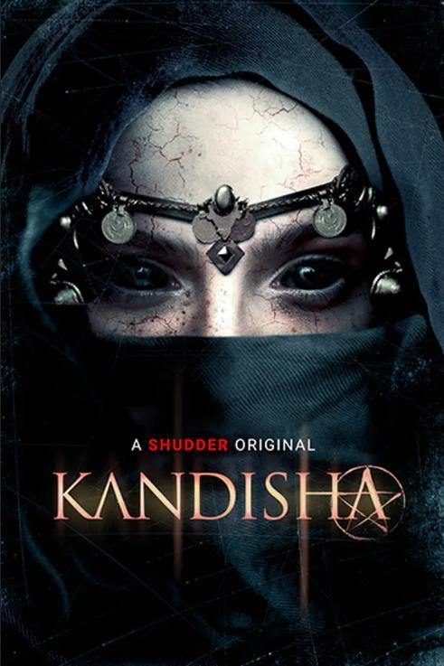 Download Kandisha (2020) Telugu Dubbed (Voice Over) & English [Dual Audio] WebRip 720p [1XBET] Full Movie Online On 1xcinema.com