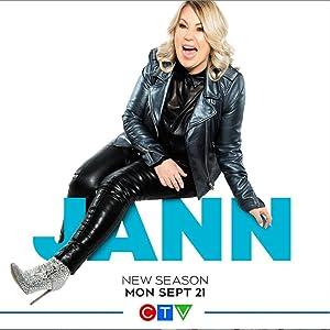 Jann-S02E05-Drop-The-Single-XviD-AFG-EZTV