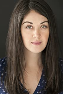 Danielle Carroll Picture