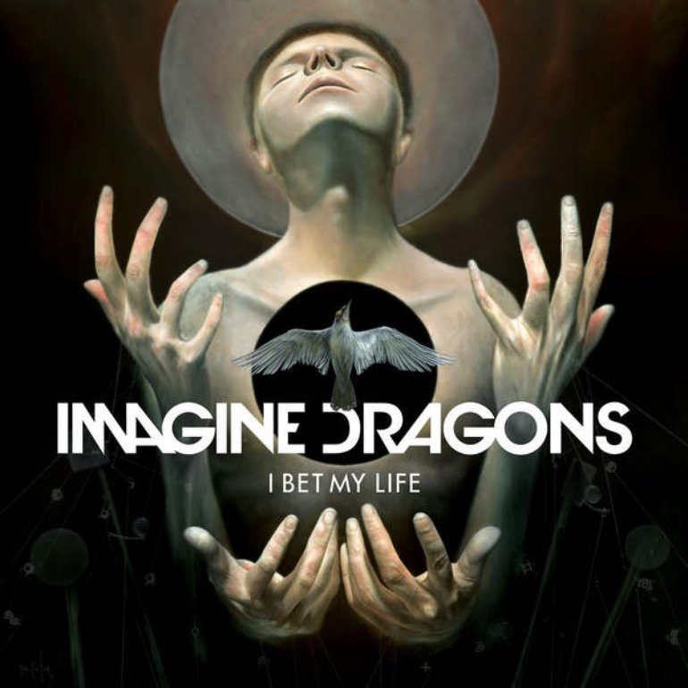 Imagine Dragons: I Bet My Life (2014)