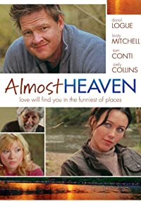 Primary photo for Almost Heaven