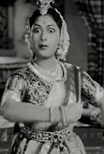 Sandhya Picture