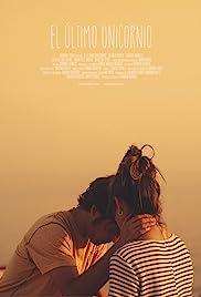 Los amores cobardes Poster
