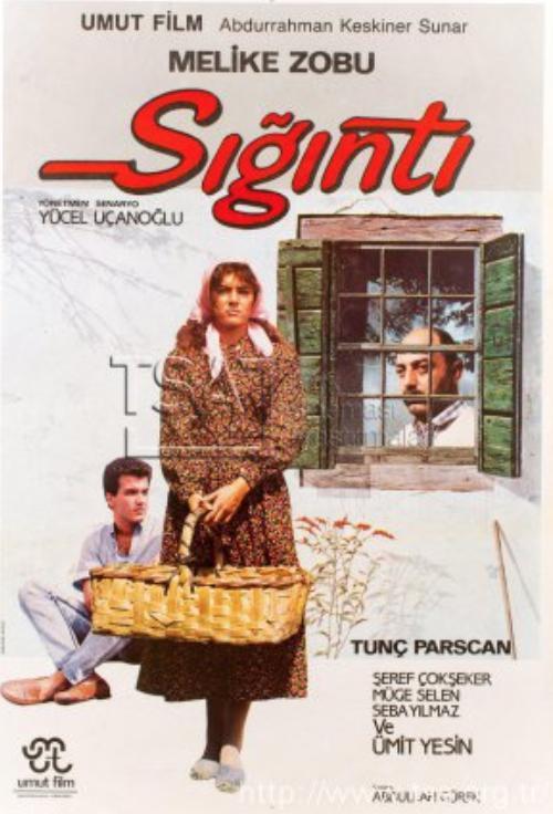 Siginti ((1988))