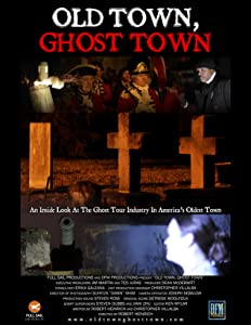 Watch adults movie hollywood free Old Town Ghost Town [WQHD]
