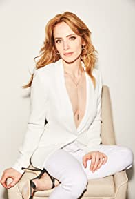 Primary photo for Jaime Ray Newman