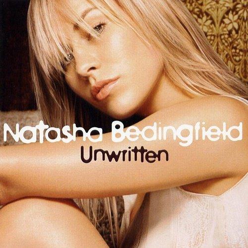 دانلود زیرنویس فارسی فیلم Natasha Bedingfield: Unwritten - Original Version