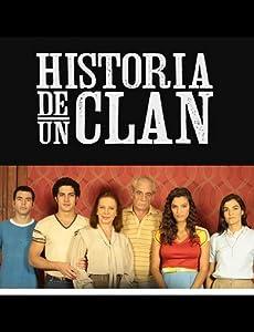 Watch live latest hollywood movies Historia de un clan [QHD]