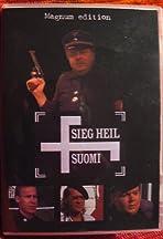 Sieg Heil Suomi
