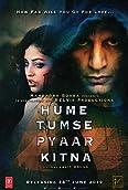 Hume Tumse Pyaar Kitna (2019)