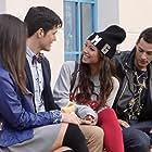 "Tv serie ""Yo quisiera"" for mediaset"