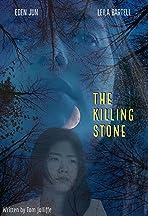 The Killing Stone