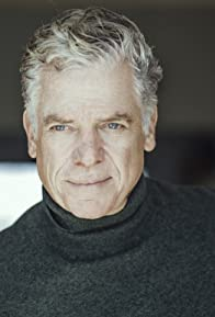 Primary photo for Christopher McDonald