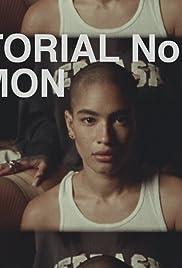 N.E.R.D & Rihanna: Lemon Poster