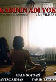 Kadinin adi yok (1988)