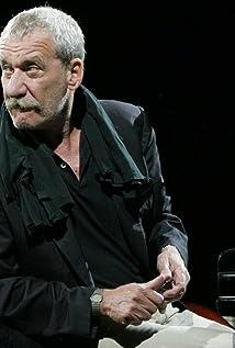 Paolo Conte Picture