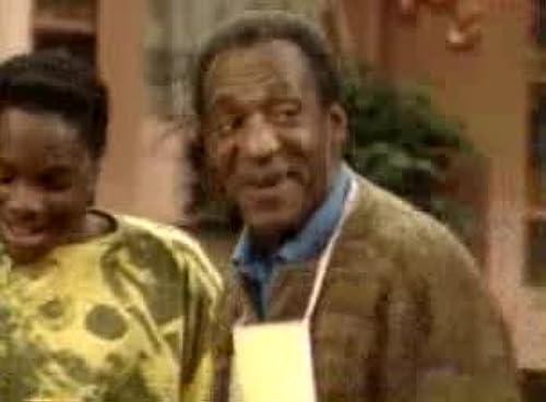 The Cosby Show: Season 4