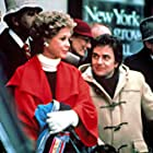 Dudley Moore and Mary Tyler Moore in Six Weeks (1982)