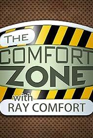 The Comfort Zone (2013)