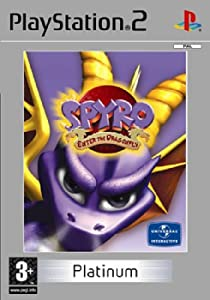 the Spyro: Enter the Dragonfly full movie in hindi free download hd