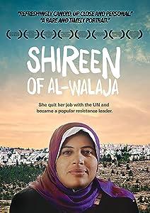 Downloading netflix movies Shireen of al-Walaja [1280x544]