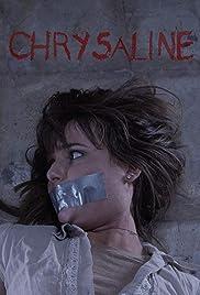 Chrysaline Poster