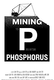Mining Phosphorus