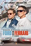 Box Office: 'Ford v Ferrari' Racing to $29 Million as 'Charlie's Angels' Stalls