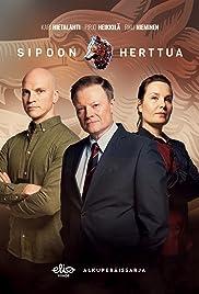 Sipoon Herttua: Duke of Sipoo Poster