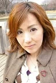 Primary photo for Mayumi Shô