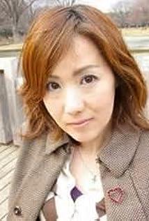 Mayumi Shô Picture