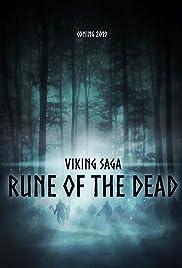 Viking Saga: Rune of the Dead Poster