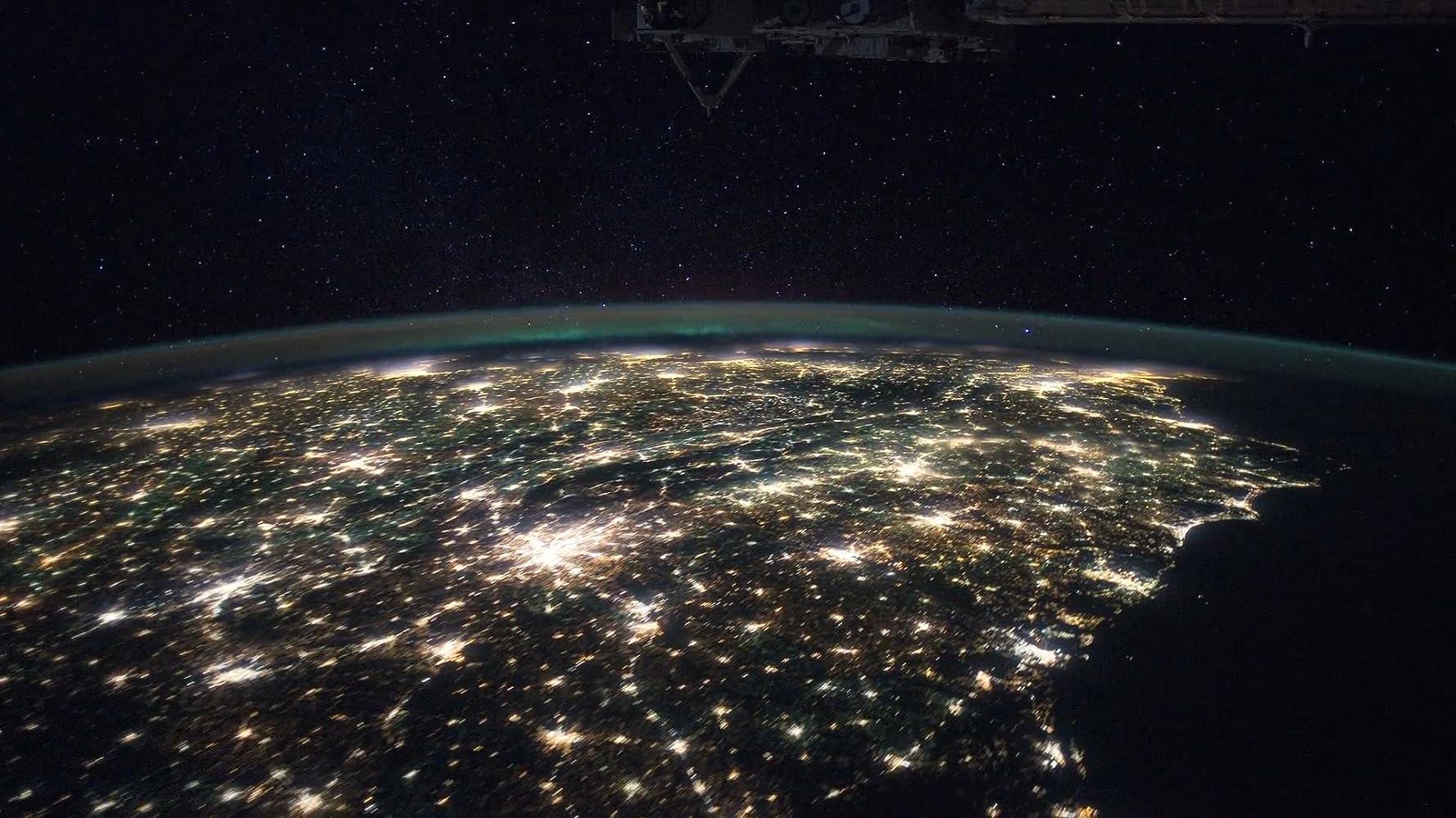 Earthlight >> Earthlight 2014