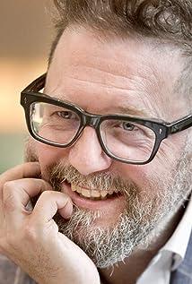 Martin Koolhoven Picture