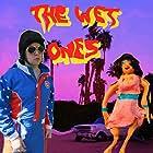 The Wet Ones (2021)