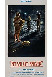 Atsalut pader () film en francais gratuit