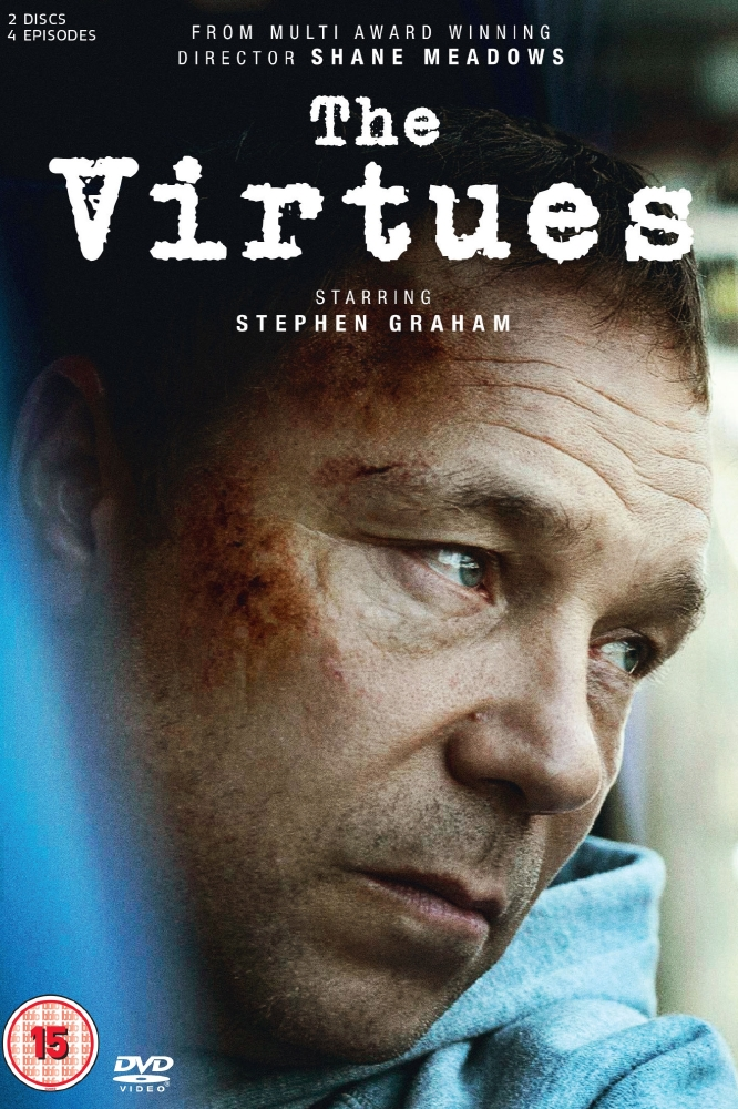 The Virtues (2019)