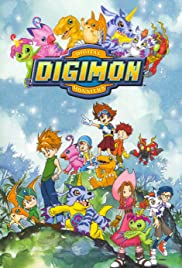 Digimon tamers ending latino dating