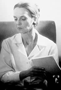 Primary photo for Sophia de Mello Breyner Andresen