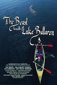 Primary photo for The Beast Beneath Lake Bullaren