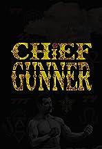 Chief Gunner