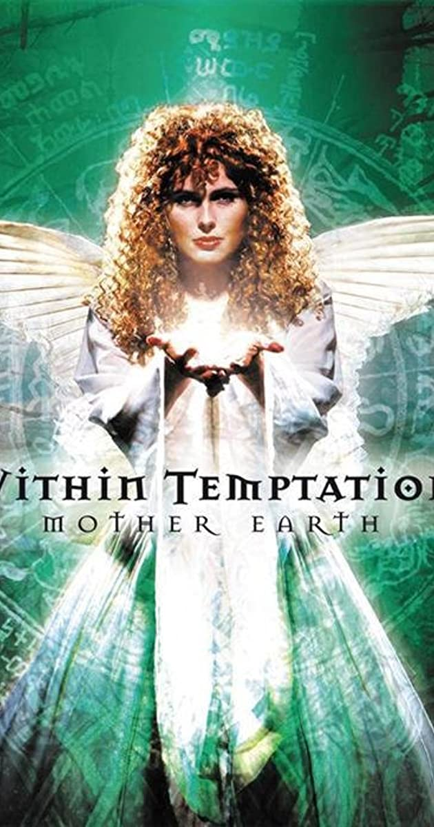 within temptation full album download free