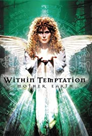Within Temptation: Mother Earth Poster