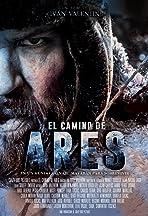 El camino de Ares