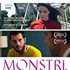Monstri. (2019)