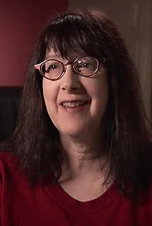 Susan Robinson Picture