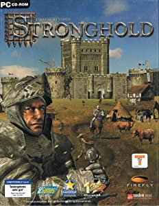 Stronghold full movie with english subtitles online download