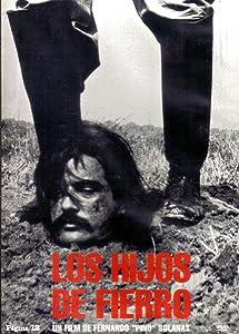 Full movie mkv download Los hijos de Fierro  [Bluray] [DVDRip]